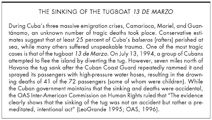 the-sinking-of-tugboat-march-13-page-250-cuba