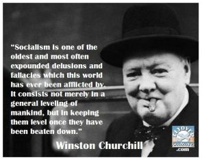 winston-churchill-socialism-quote