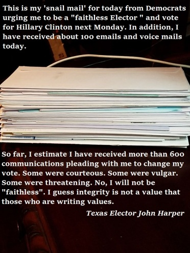 john-harper-snail-mail-from-one-day-as-democrats-urge-him-to-be-faithless-as-an-elector