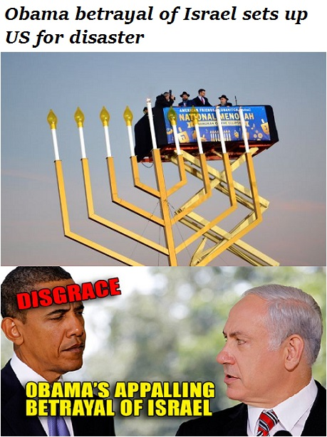 obama-betray-of-israel-sets-up-us-for-disaster