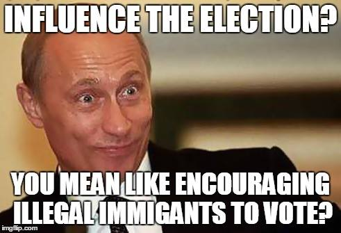 putin-asks-about-encouraging-illegal-immigrants-to-vote