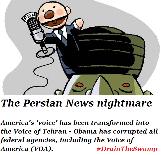 the-persian-news-nightmare