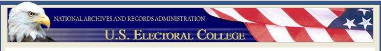 us-electoral-college-banner