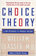choice-theory-book-cover