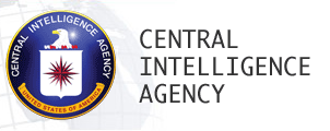 cia-world-factbook