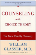 counseling-and-choice-theory-book-cover