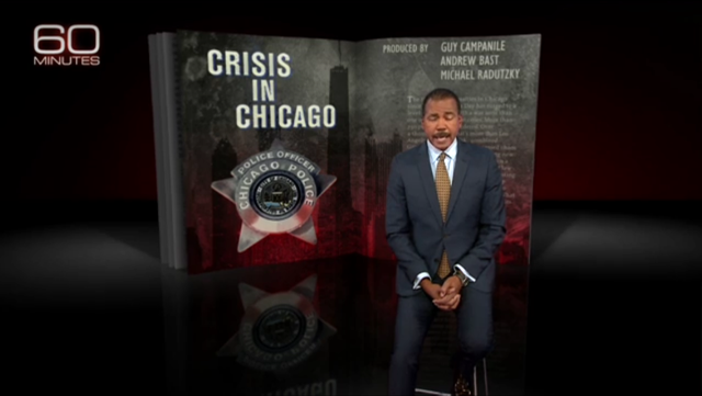 crisis-in-chicago