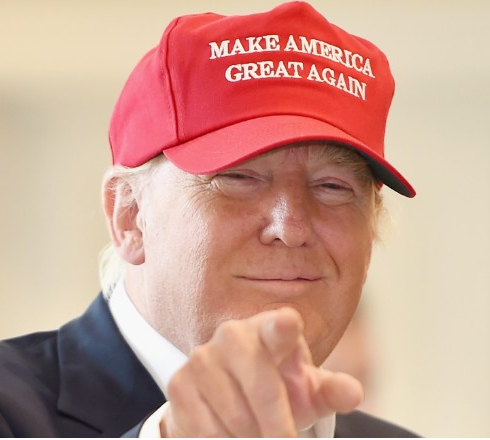 donald-trump-make-america-great-again