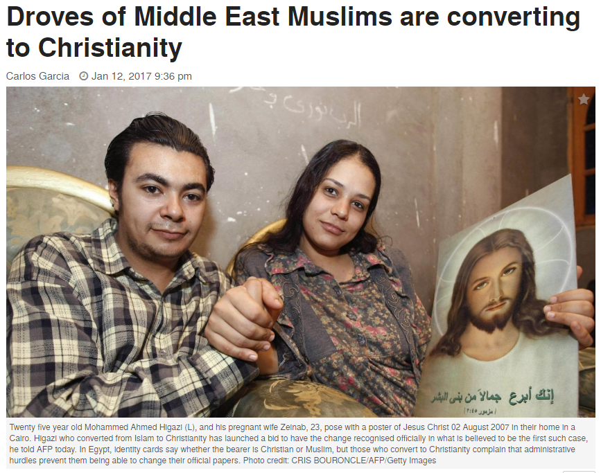 droves-of-muslims-convert-to-christianity