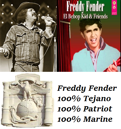 freddy fender.png