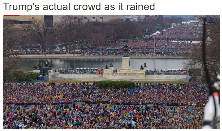 inaugural-day-photo-january-20-2017-crowd-standing-in-the-rain