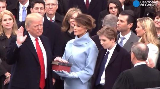 president-donald-trump-oath-of-office-usa-today-photo