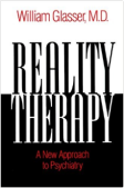 reality-therapy-book-cover