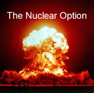 the-nuclear-option