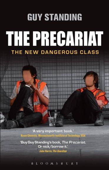the-precariat-the-new-dangerous-class