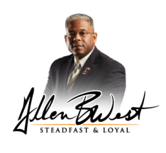 allen-west-logo-steadfast-and-loyal