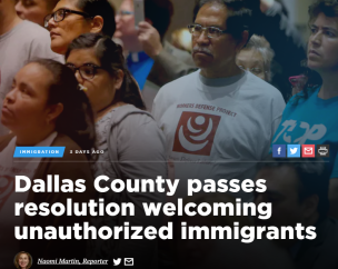 DMN-dallas-county-passes-resolution-welcoming-unauthorized-immmigrants.png