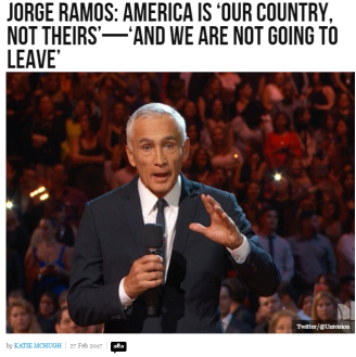jorge ramos claims America belongs to latinos not us citizens.png
