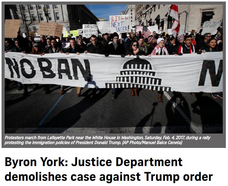 justice-department-demolishes-case-against-trump-order