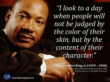mlk-content-of-character