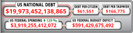 national-debt-2-9-17-at-0900-hours