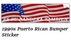 puerto-rico-bumbper-sticker-es-su-bandera-tambien