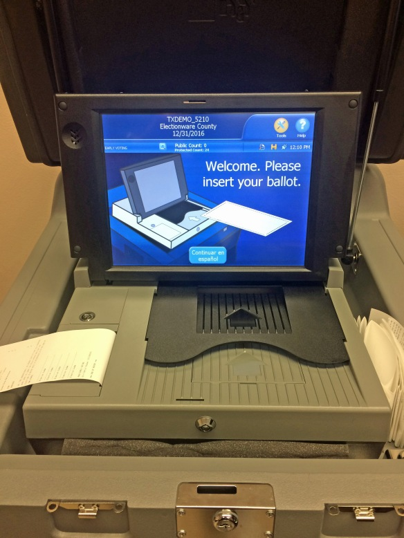 Ballot Vote Recorder.JPG
