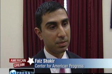 faiz-shakir-iranian-tv