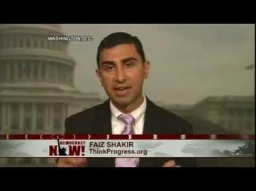 faiz-shakir-think-progress