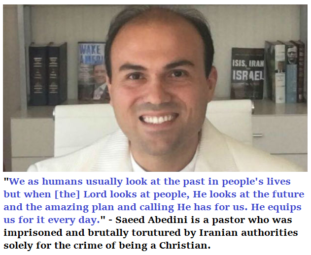 saeed abedini - man looks to the past - God looks to the future.png