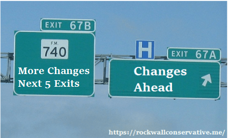 changes-ahead-i-30-corridor1