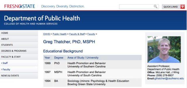 fresno-state-professor-thatcher-740x352