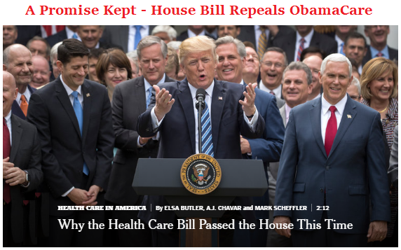 house bill repeals obamacare May 2017.png