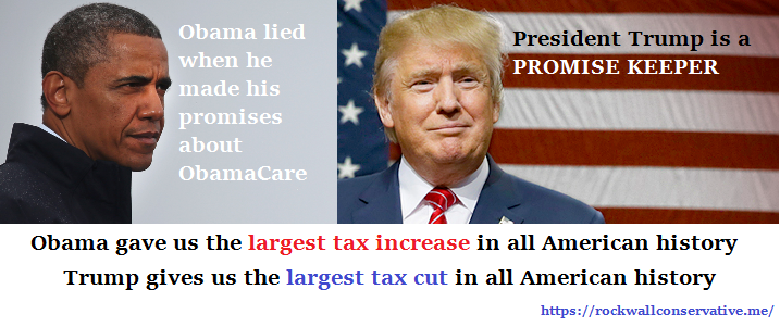 Obama-Largest-tax-increase-vs-Trump-Largest-tax-cut.png