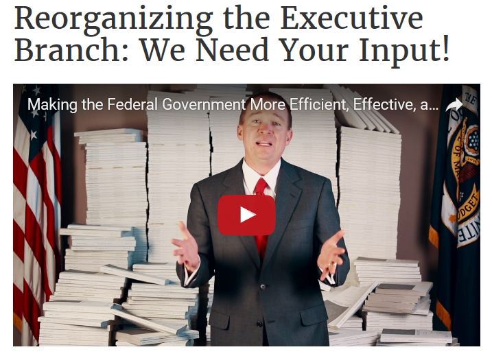reorganizing the executive branch.PNG