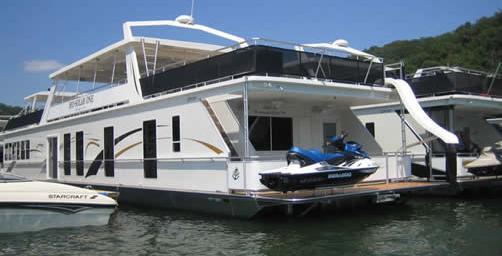 algore_houseboat1