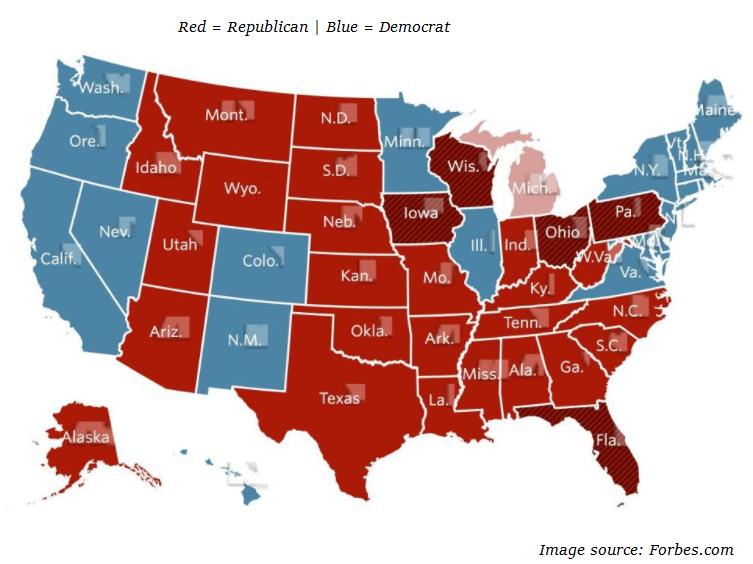 electoral map 2016.png