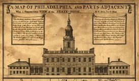 Independence_Hall_Detail_1752