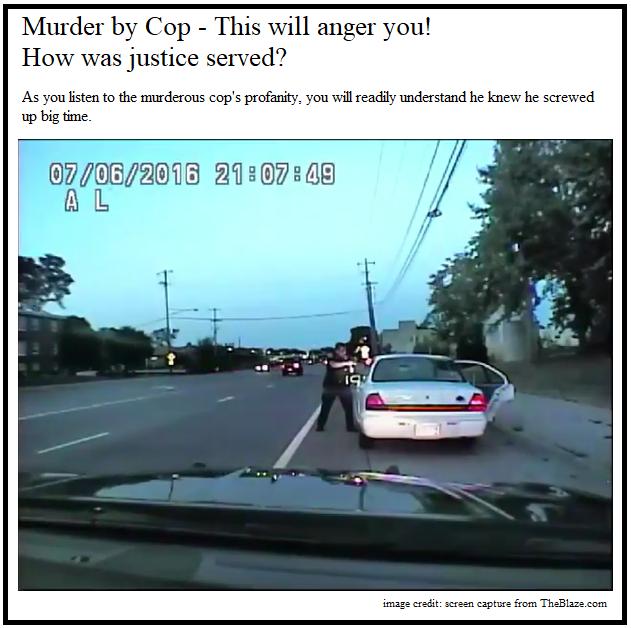 murder by cop - Philando Castile.png