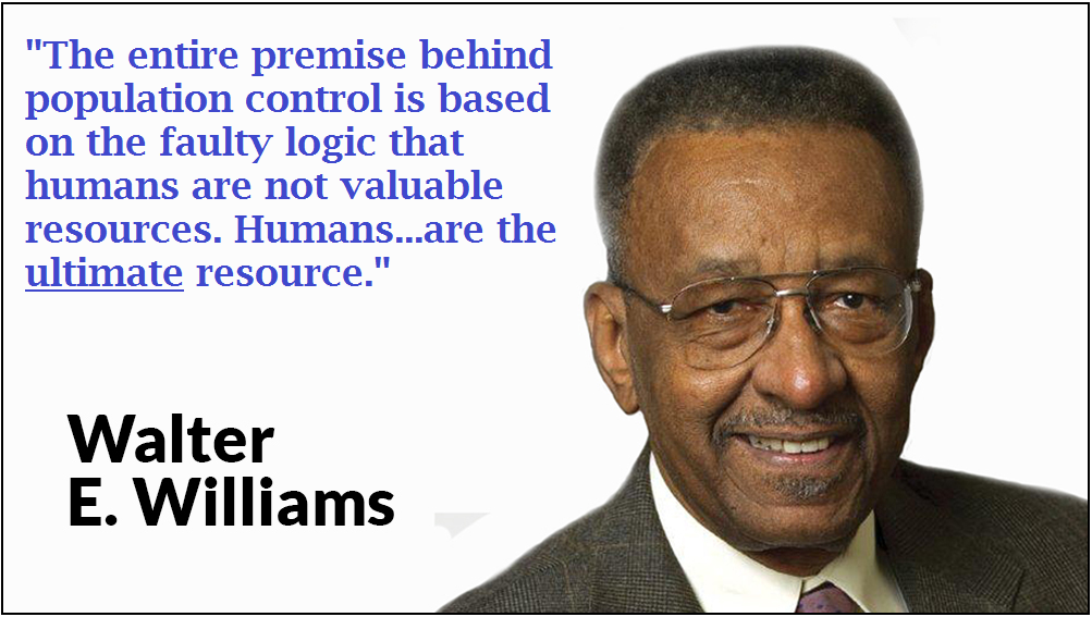 walter e williams - humans the ultimate resource.png