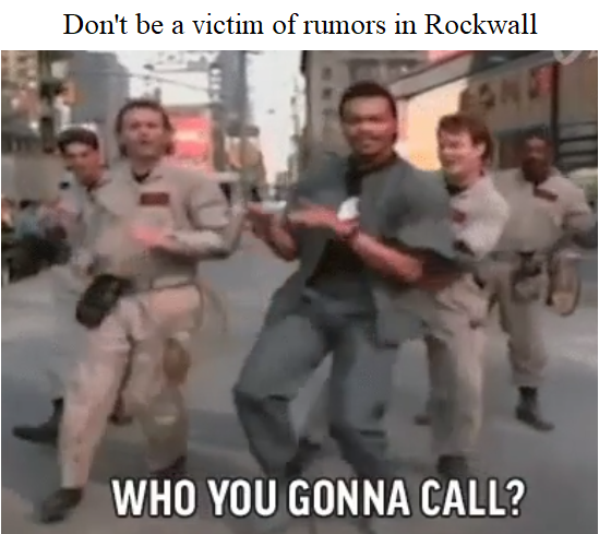 rumors in rockwall.png
