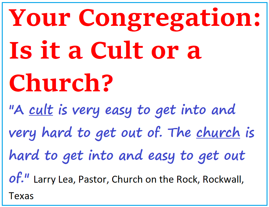 Your-Congregation-is-it-a-Cult-or-a-Church.png