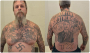 aryan brotherhood tattoos.PNG
