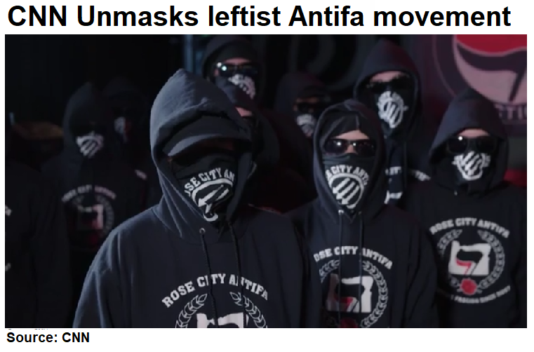 cnn unmasks leftist antifa.png
