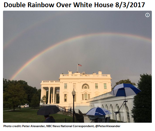 double rainbow over white house 8-3-2017.png