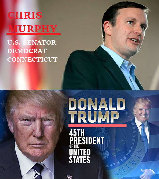 senator chris murphy and president donald trump.png