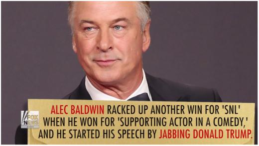 alec-baldwin-anti-trumper.png