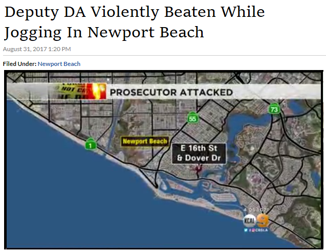 Deputy DA Violently Beaten While Jogging In Newport Beach.png