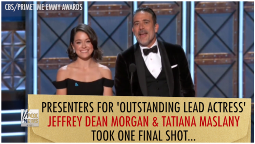 jeffrey-dean-morgan-and-tatiana-maslany-anti-trumpers.png
