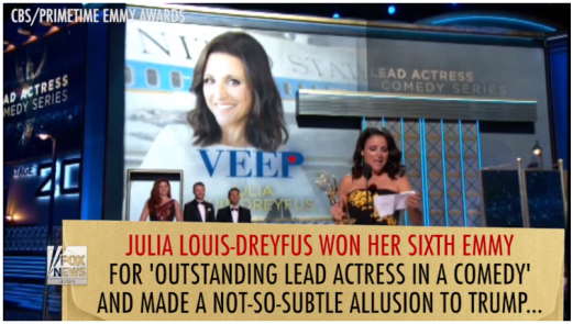 julia-louis-dreyfus-anti-trumper.png